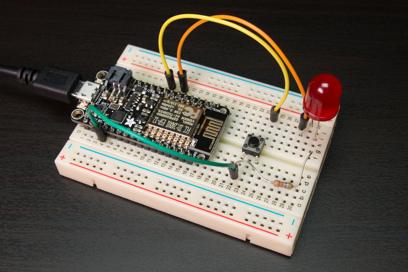 microcontrollers_IMG_5147.jpg