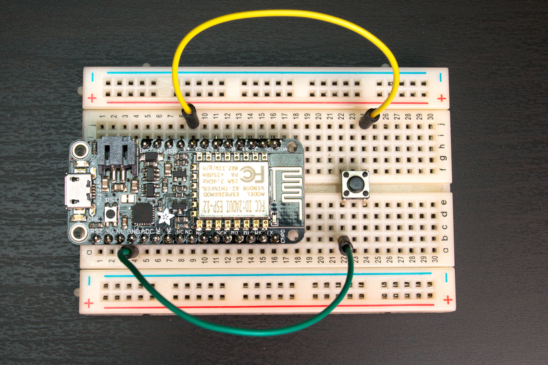 microcontrollers_IMG_5143.jpg