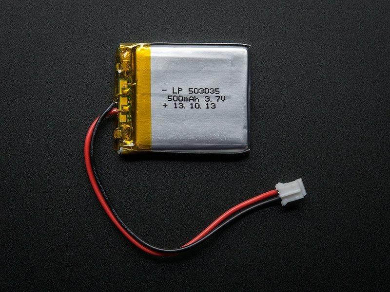 arduino_1578-00.jpg