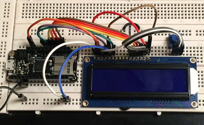 arduino_bbwiring.jpg