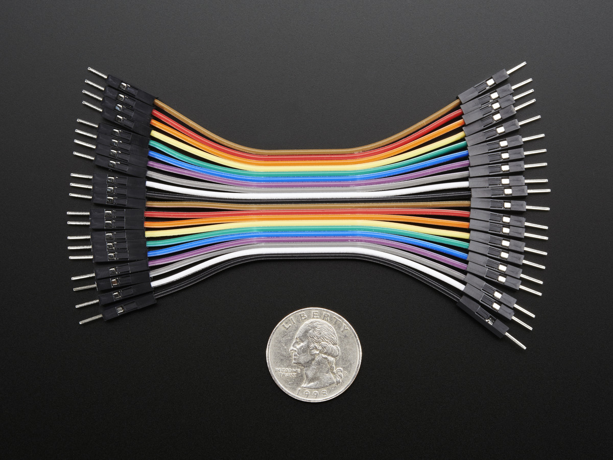 arduino_1956-00.jpg