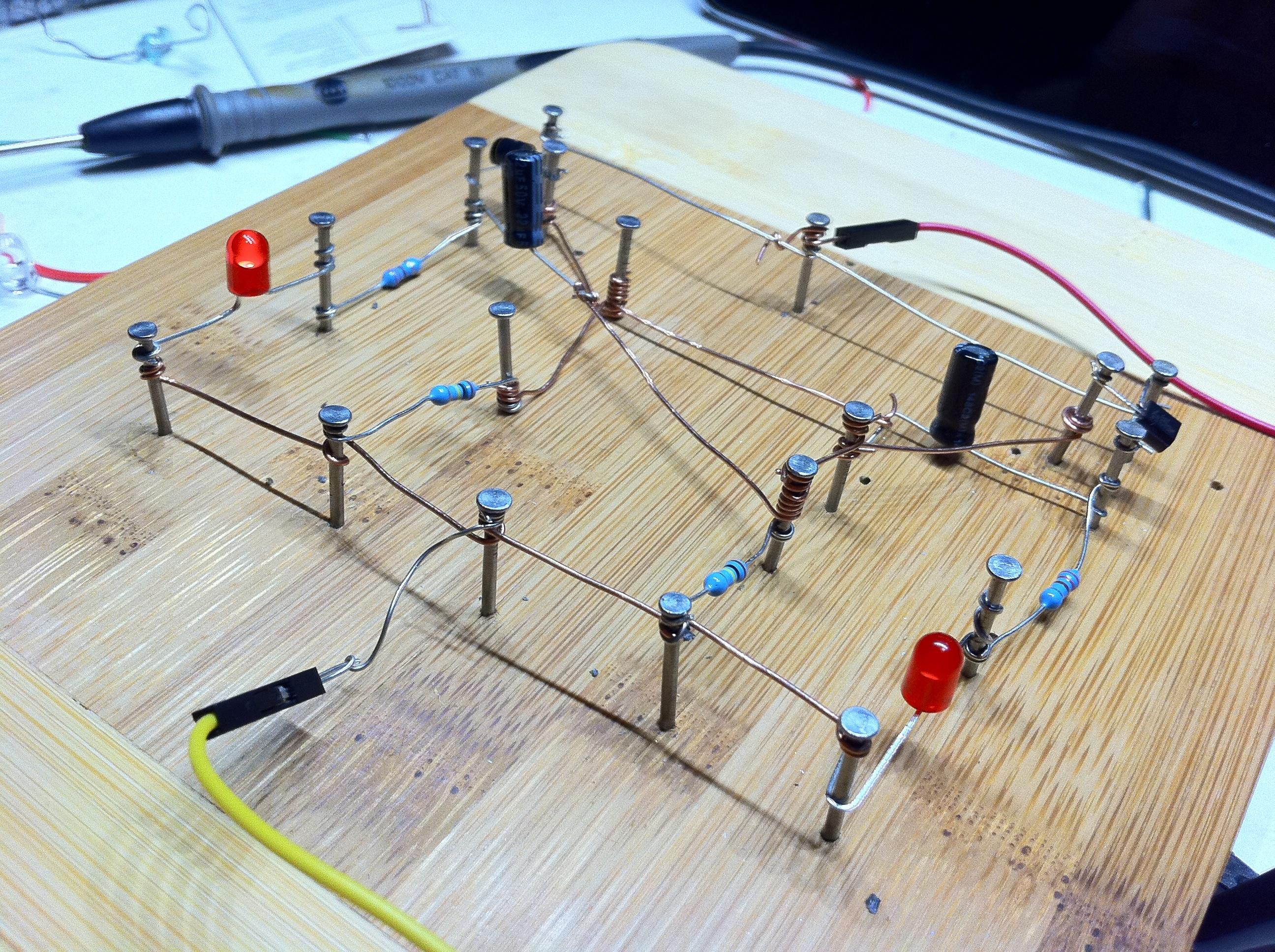 components_5584602310_c95d01c926_o.jpg