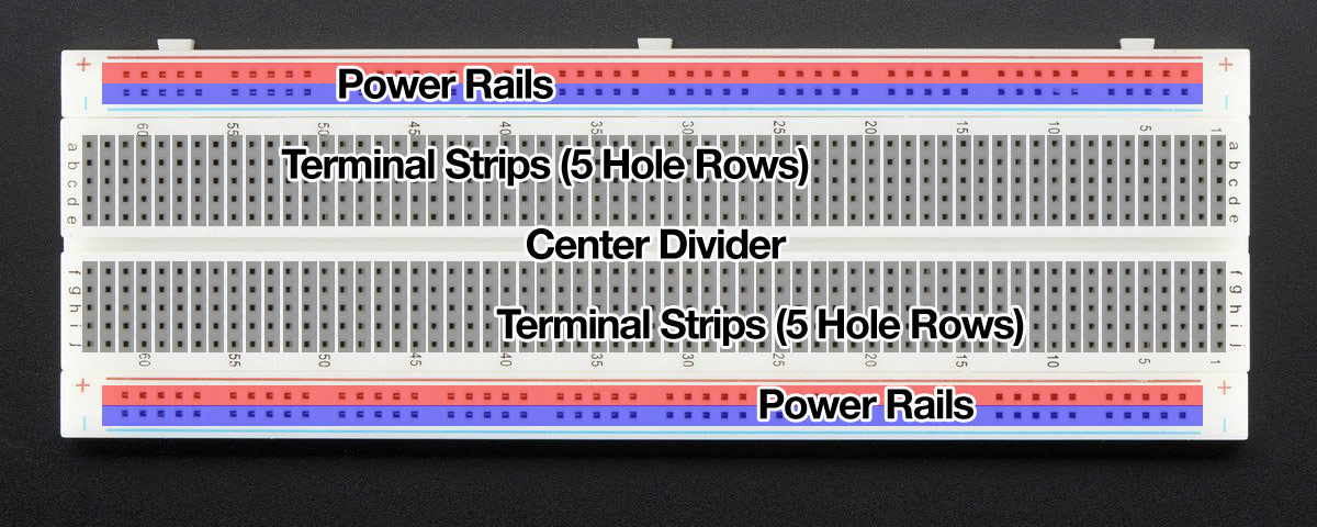 components_Full-Size-Breadboard-Diagram.jpg