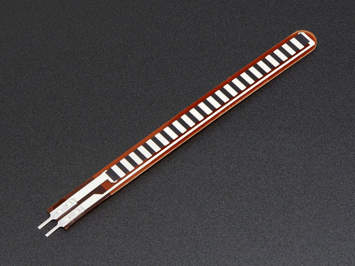 arduino_1070-01.jpg