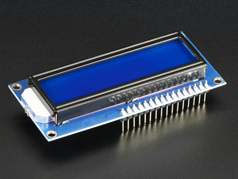 arduino_1447-02.jpg