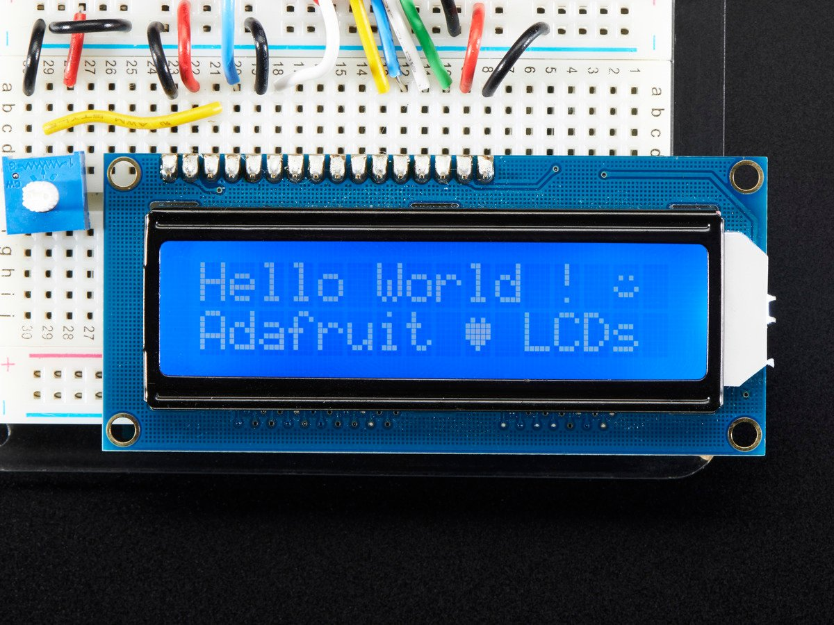 arduino_1447-04.jpg