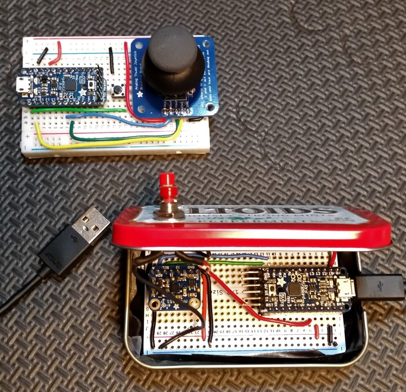 components_Both_Mice_Square_smaller.jpg
