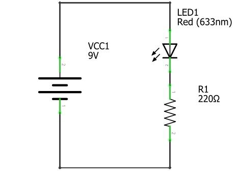 components_9valli_schem.png