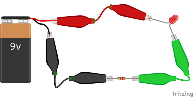 components_9valli_bb.png