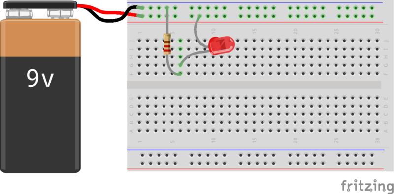 components_9vbb_bb.png