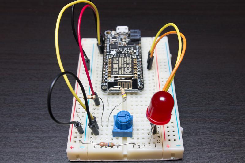 microcontrollers_IMG_5148.jpg