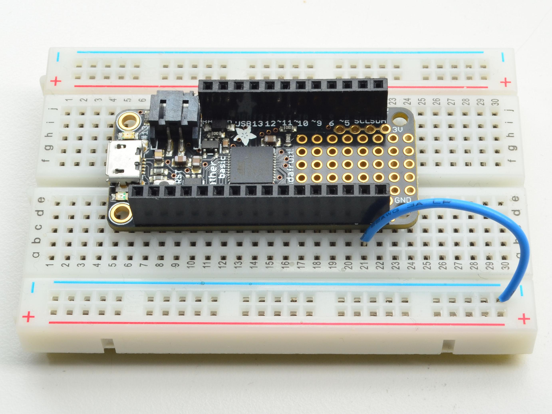 components_jumper1.jpg