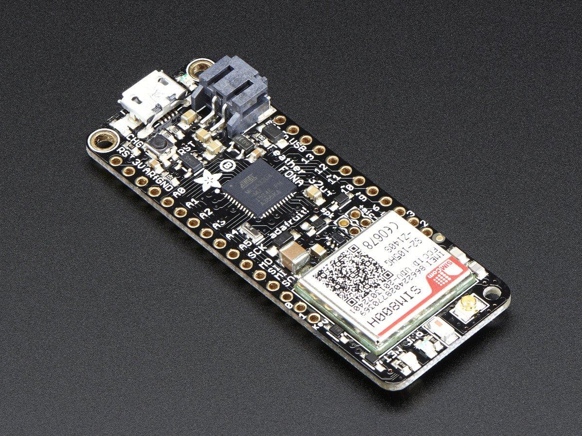 arduino_3027-00.jpg