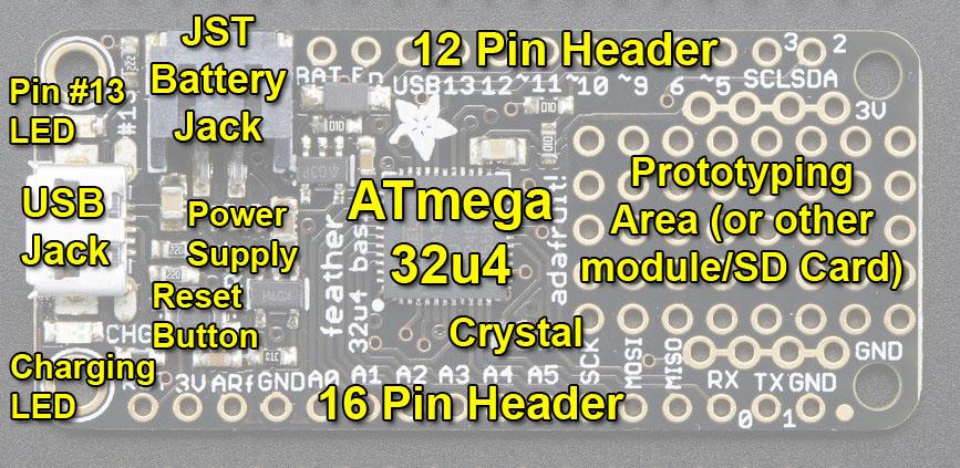 arduino_2771-10.jpg