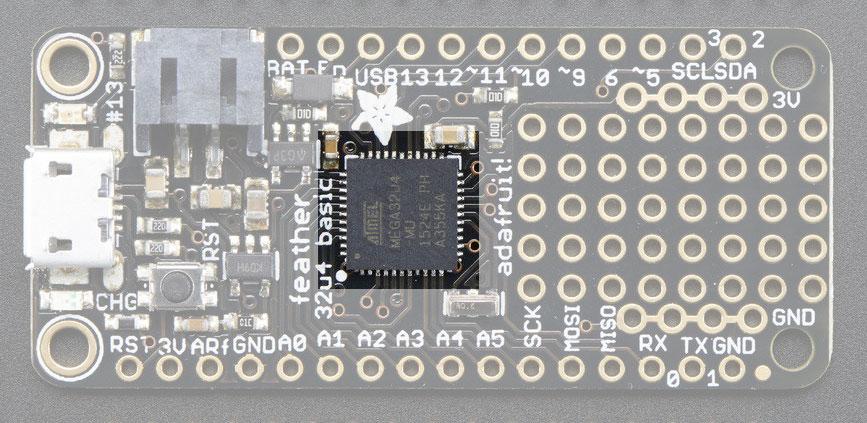 arduino_micro.jpg