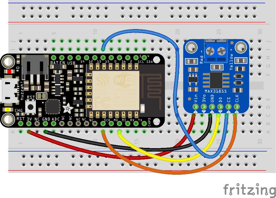 microcontrollers_micropython_mcp31855_bb.png