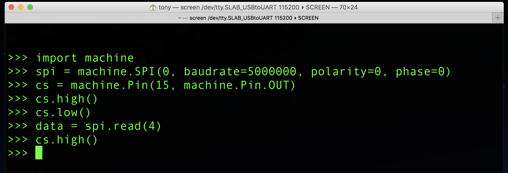 microcontrollers_Screen_Shot_2016-09-07_at_10.56.19_PM.png