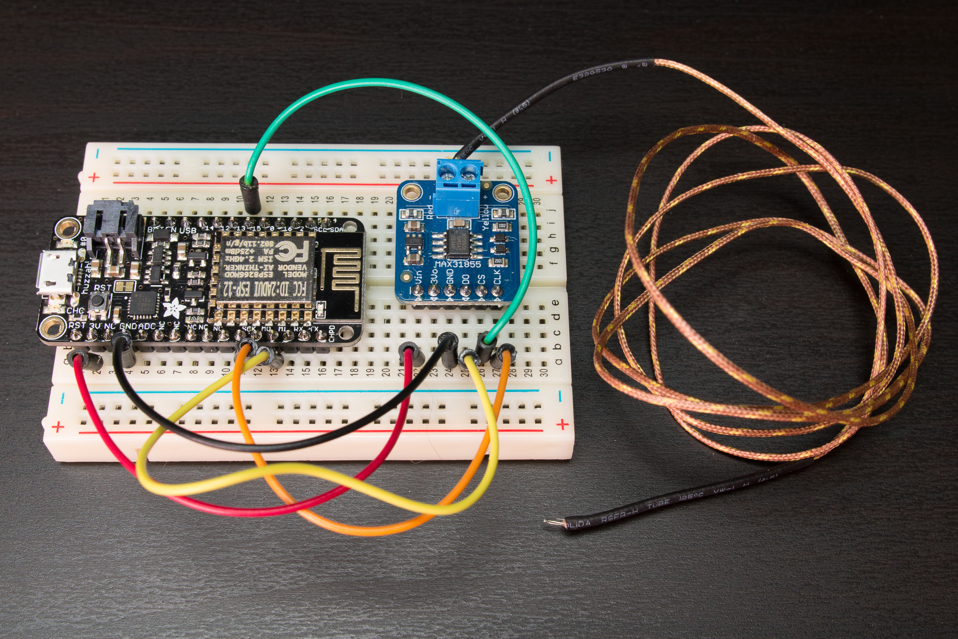 microcontrollers_IMG_5162.jpg