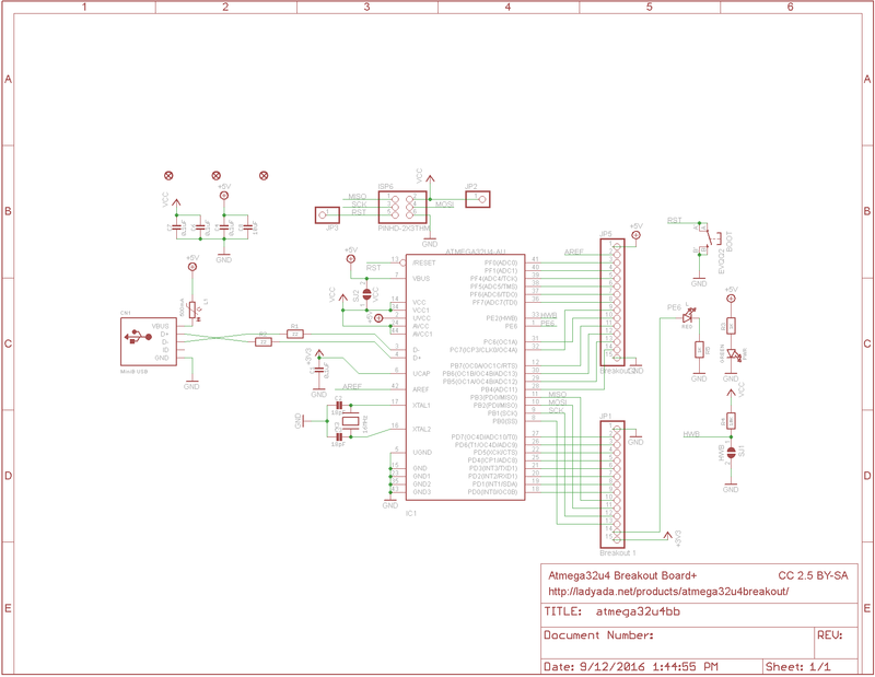 microcontrollers_schem.png