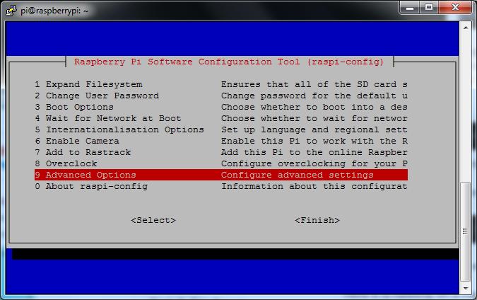 learn_raspberry_pi_advanced_options.png