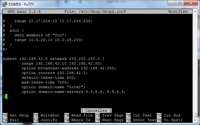 raspberry_pi_subnet.png