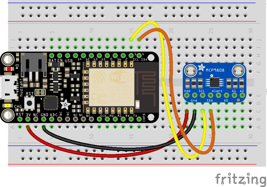 microcontrollers_micropython_mcp9808_bb.png