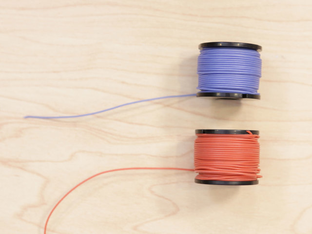 leds_wire-spools.jpg
