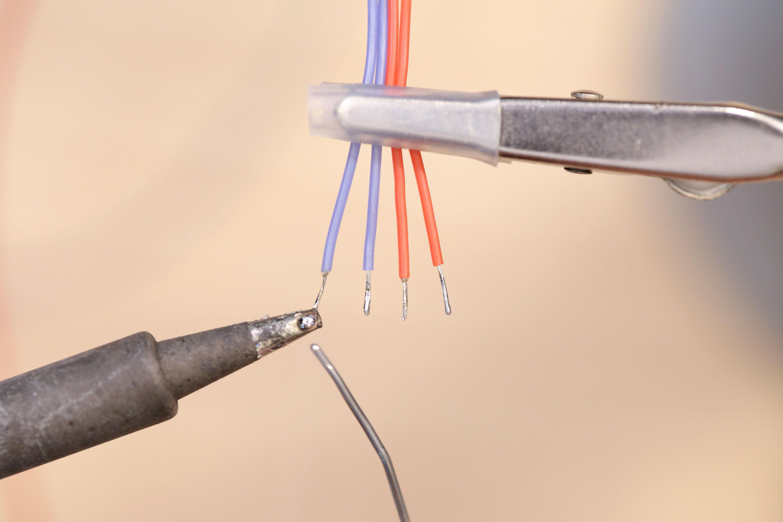 leds_wire-tinning.jpg
