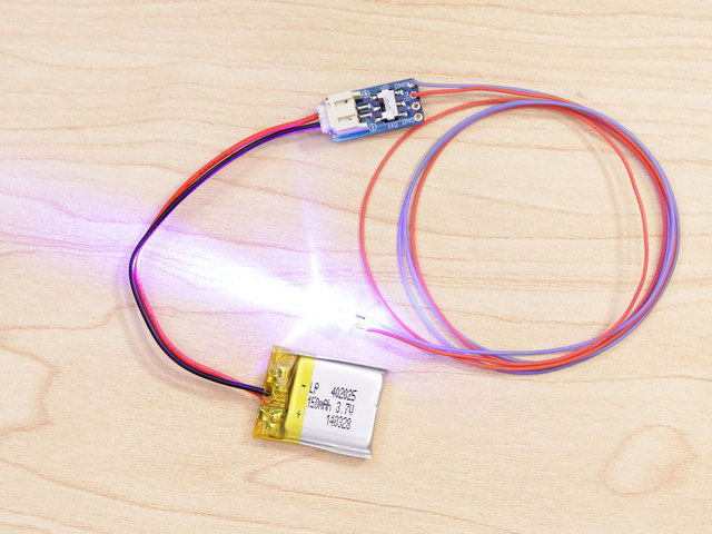 leds_test-circuit.jpg