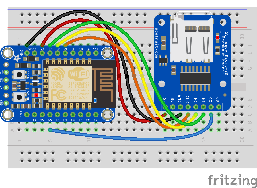 microcontrollers_micropython_esp8266_microsd_bb.png