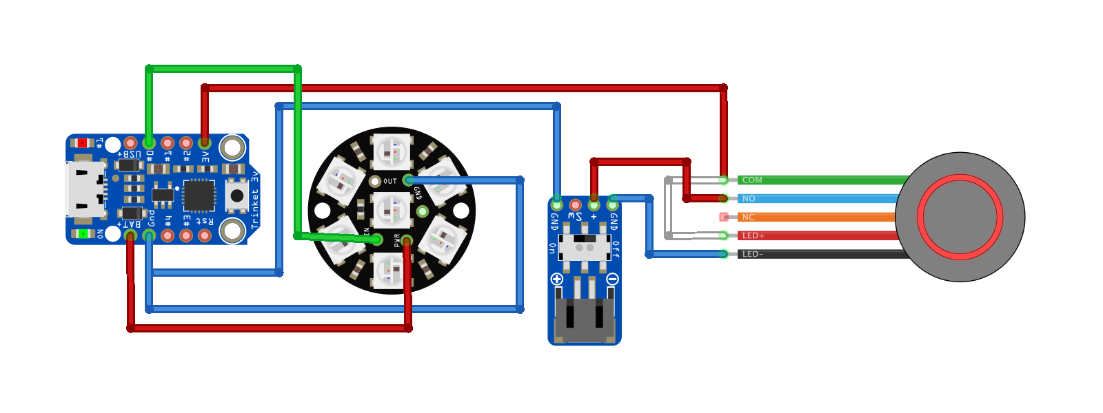 leds_circuit-diagram-cropped.png