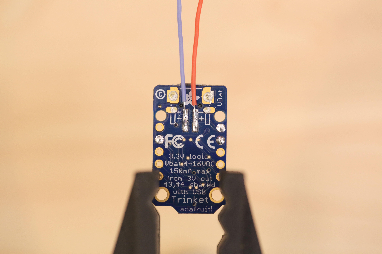 leds_trinket-wires-solder.jpg
