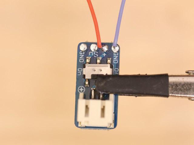 leds_jst-wires-solder.jpg