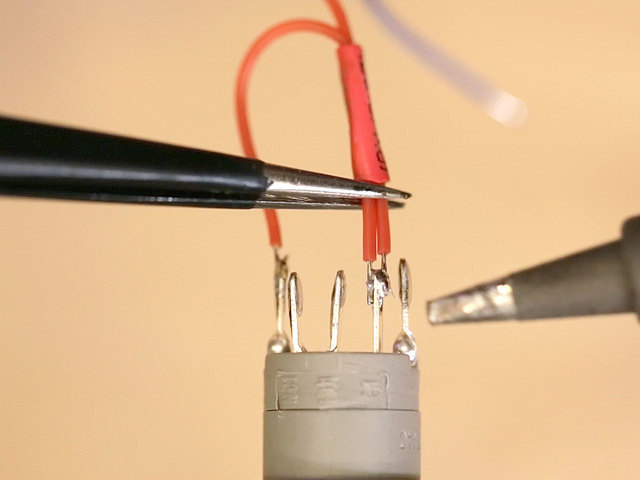leds_positive-wires-common.jpg