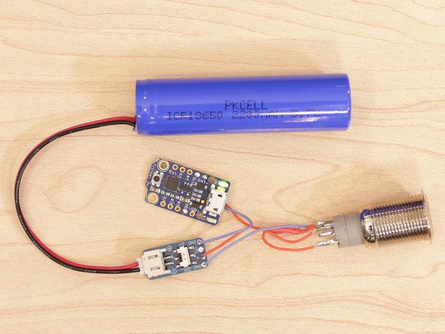 leds_test-btn-jst-circuit.jpg