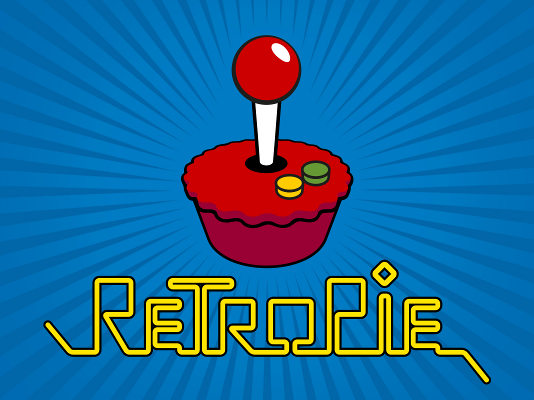 gaming_Retropie_Splash.png