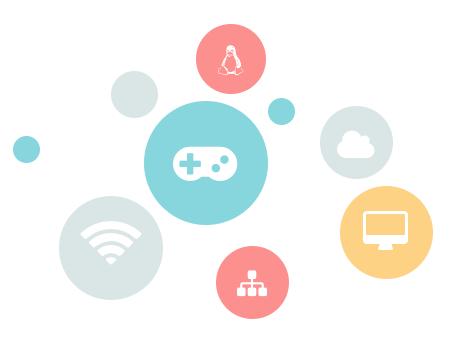 gaming_RecalBox.png