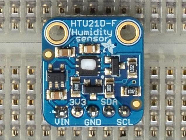 temperature_sensors_done.jpg