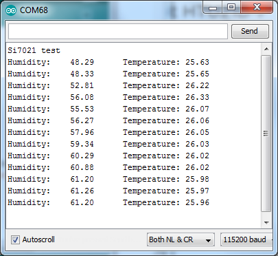 temperature_term.png