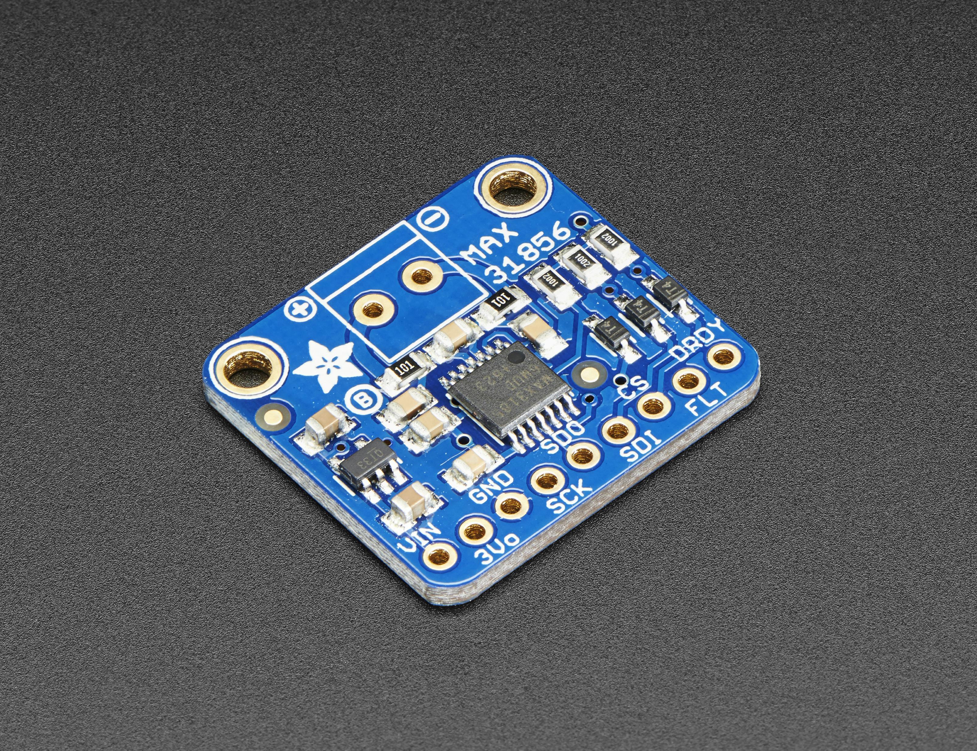 sensors_3263_iso_ORIG.jpg