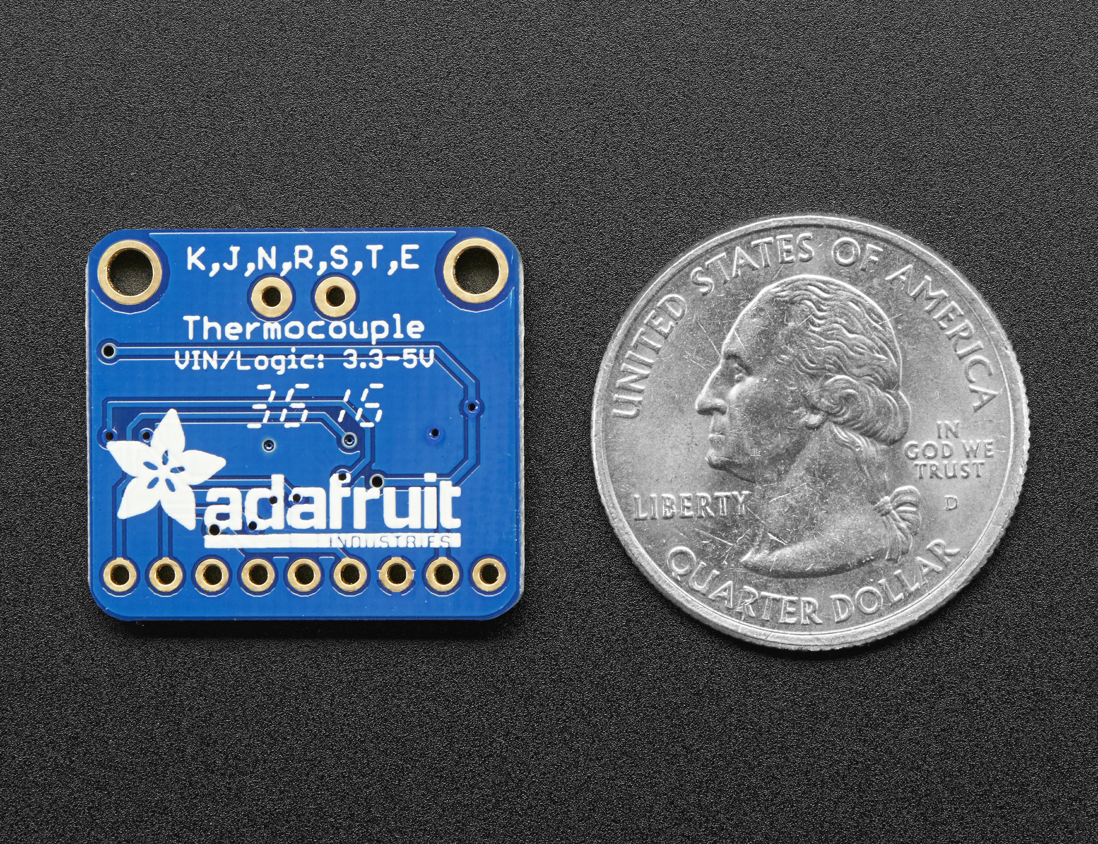 sensors_3263_quarter_ORIG.jpg