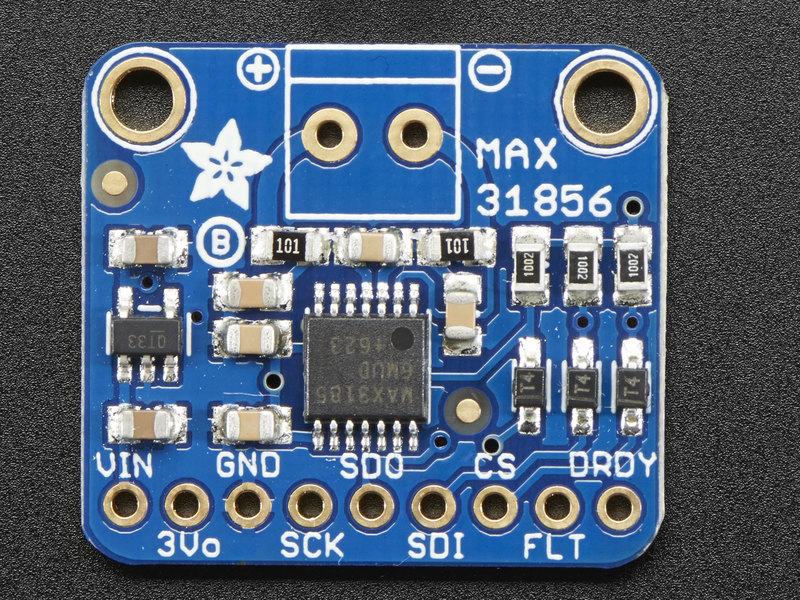 sensors_pinut.jpg