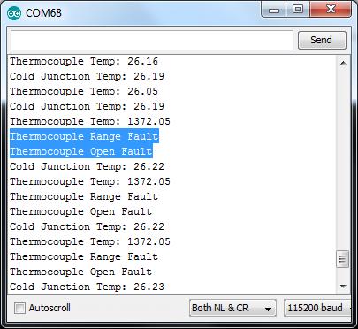 sensors_fault.png