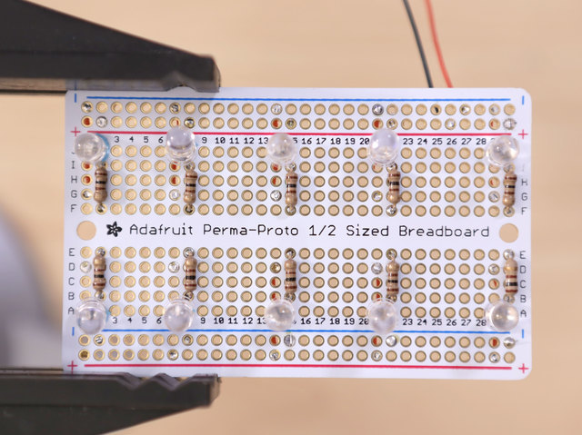 leds_perma-proto-complete-connections-front.jpg