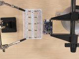 leds_proto-power-solder.jpg