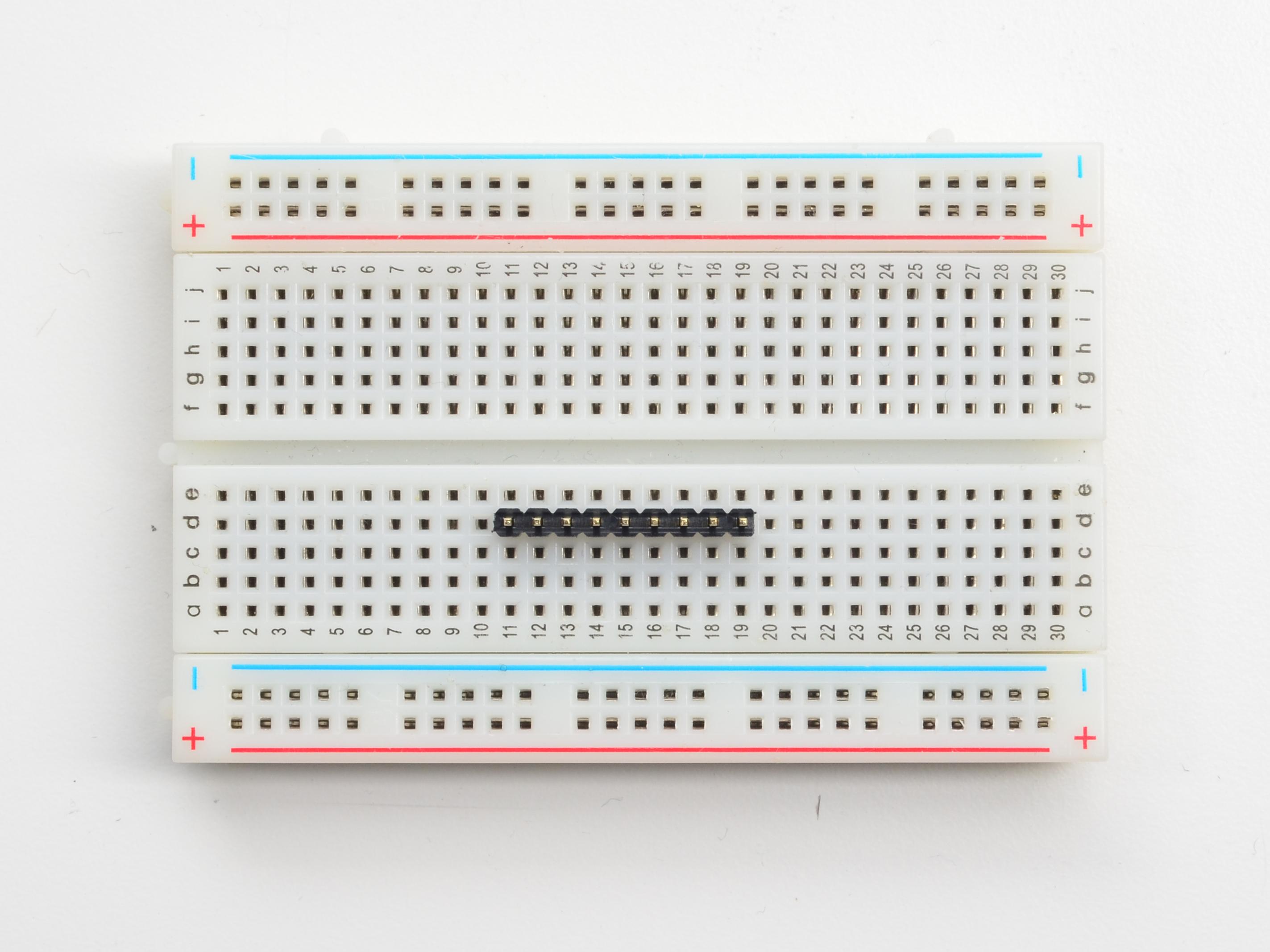 sensors_DSC_3395.jpg