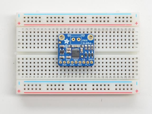 sensors_DSC_3397.jpg
