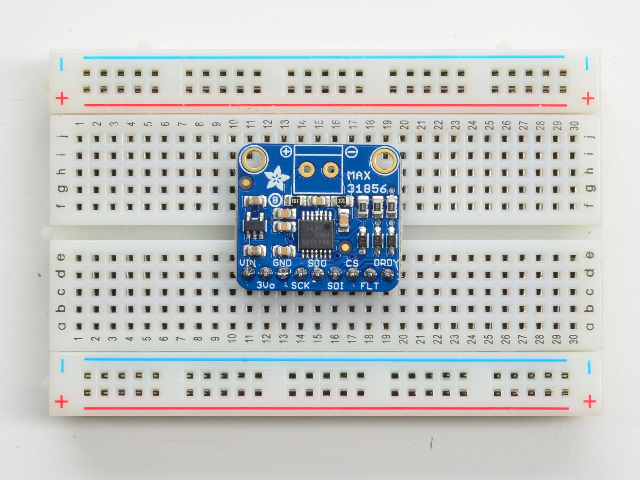 sensors_DSC_3404.jpg