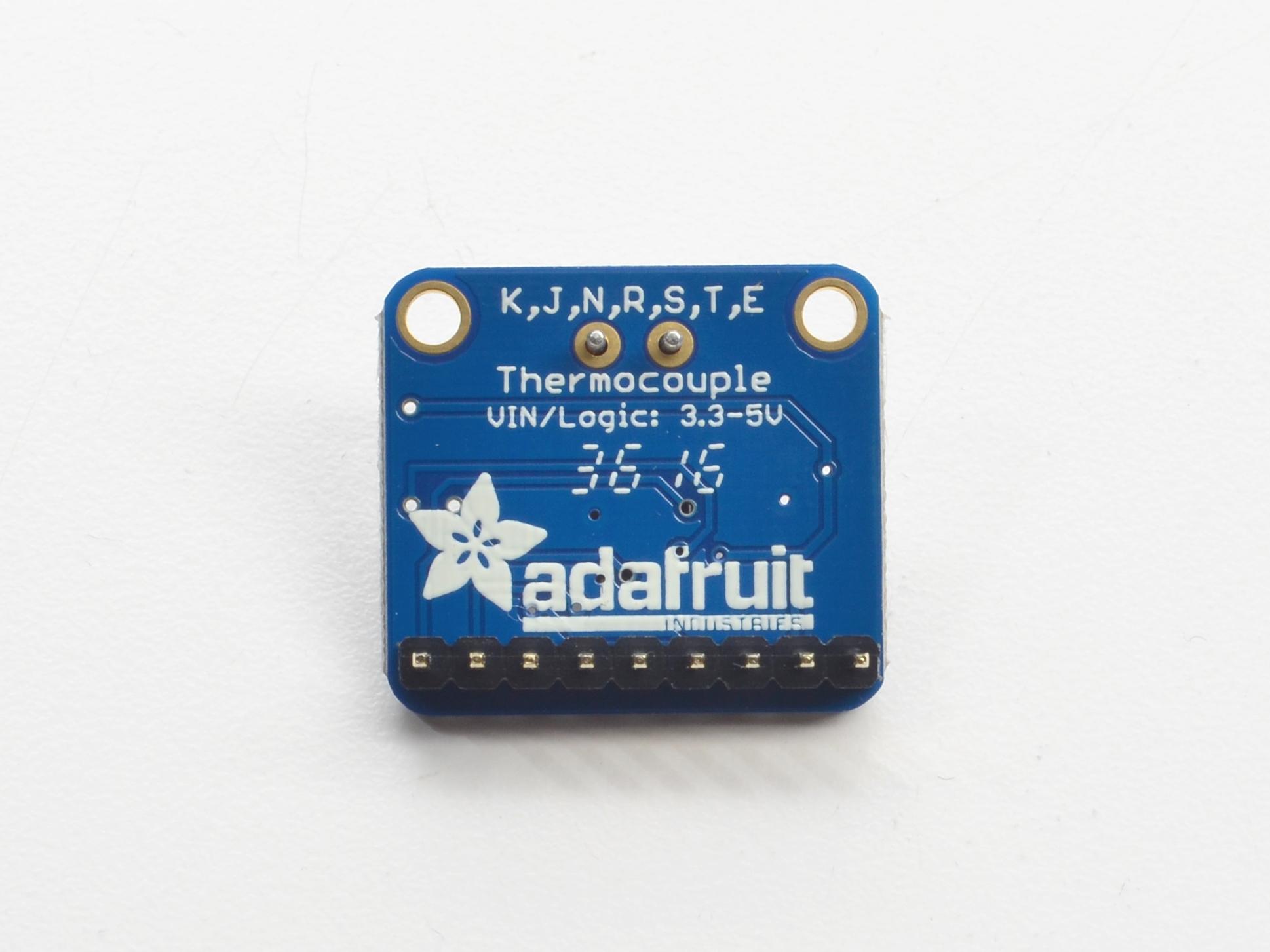 sensors_DSC_3408.jpg