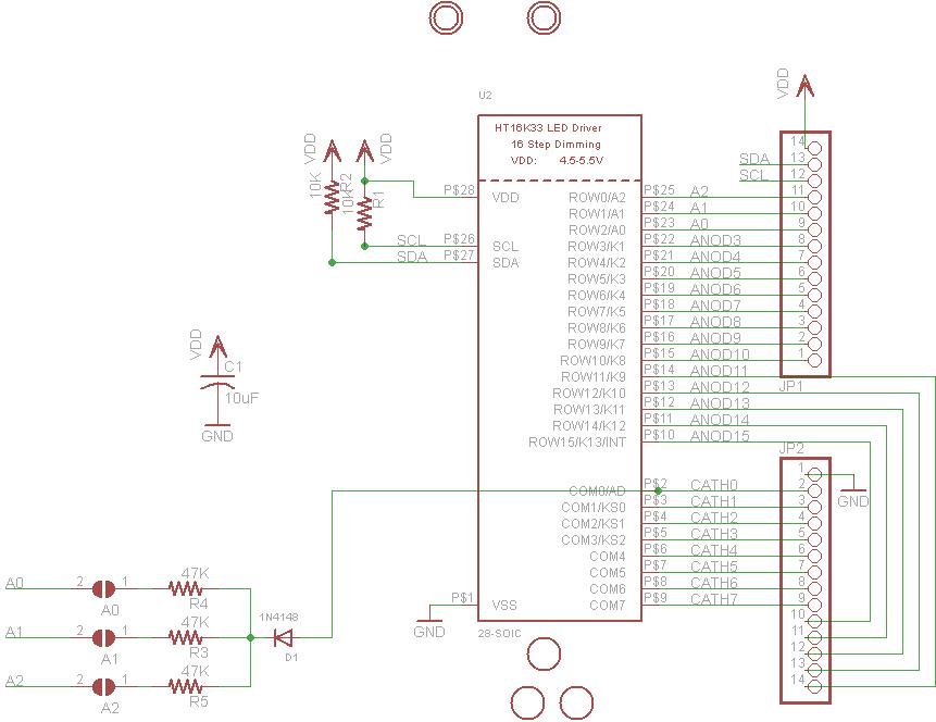 led_matrix_scham.png